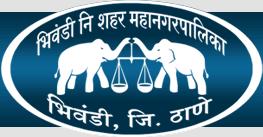 BNCMC Logo