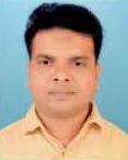 श्री. साजिदहुसैन तफज्जूलहुसैन अन्सारी
