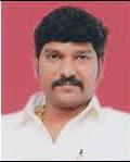 श्री. नित्यानंद शंकर नाडर
