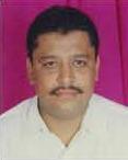 श्री. मुक्तार अहमद मोहमद अली खान