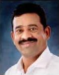 श्री. हनुमान रामू चौधरी