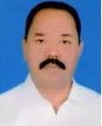 श्री. मोहमद वसीम मो. हुसेन अन्सारी