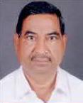 श्री. तफज्जुल हुसैन मकसूद हुसैन अन्सारी